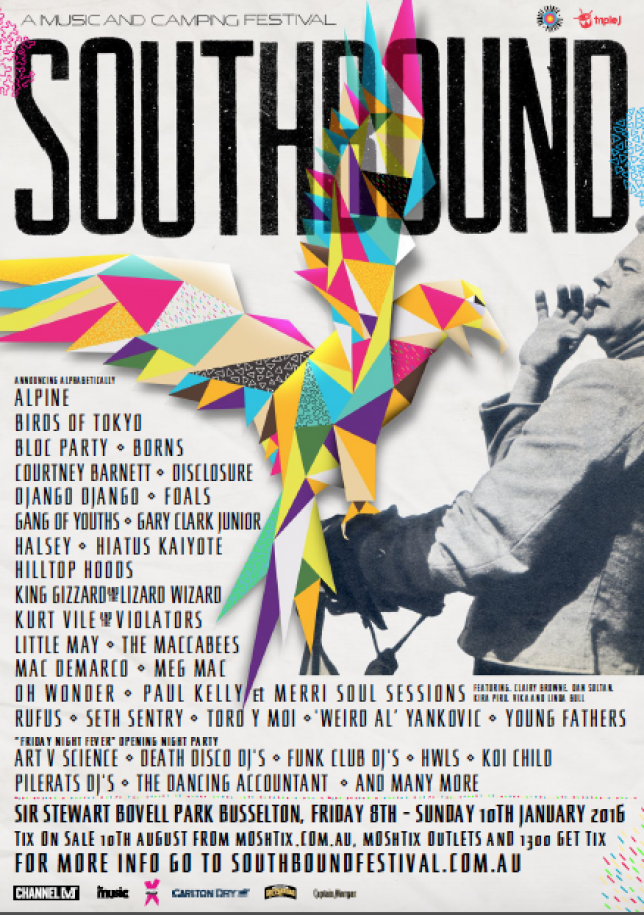 SOUTHBOUND-2016-LINEUP