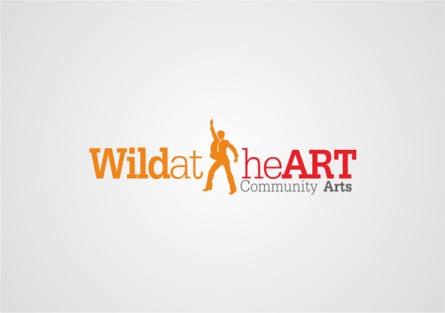 wild-at-heart-community-arts-3