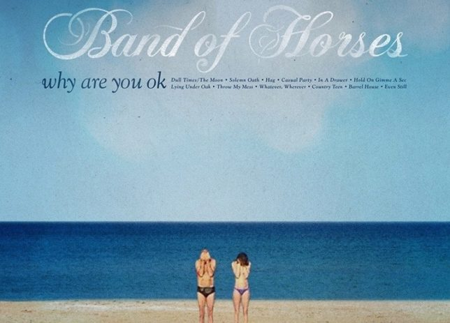 band-of-horses (1)