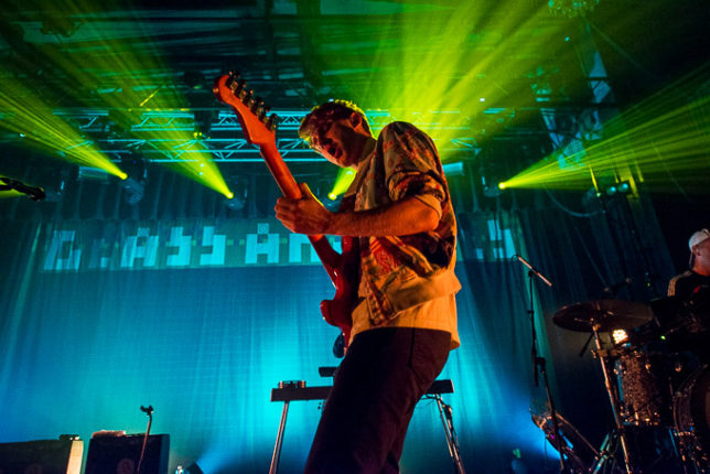 2016-07-06_02-GlassAnimals_063