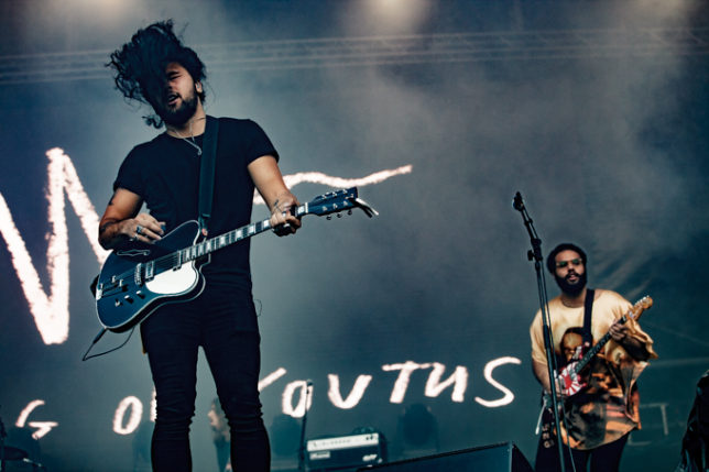 Gang Of Youths-9