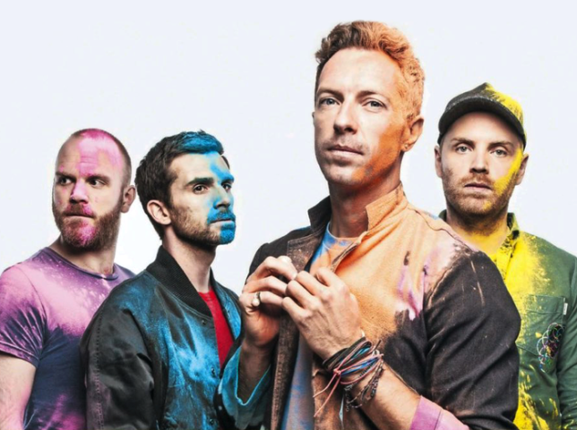001coldplay