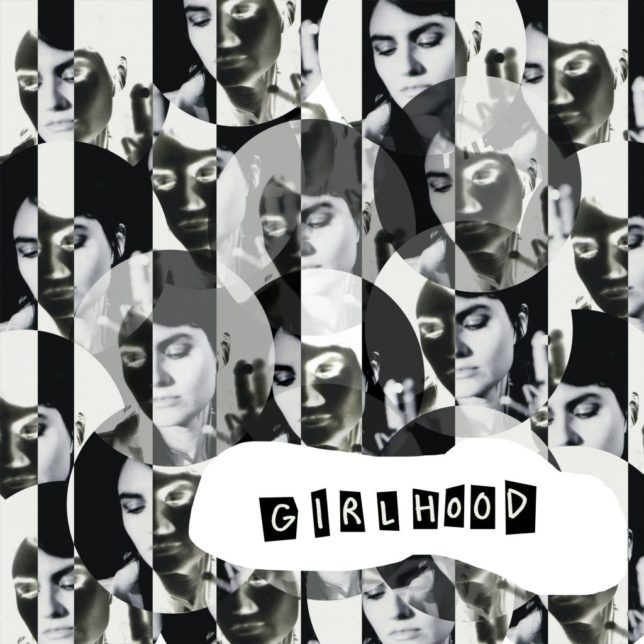 the-preatures-girlhood